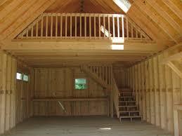 Barn Plans With Loft Apartment Best 25 Garage Loft Ideas On Pinterest Garage Loft Apartment