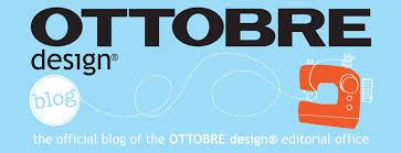 ottobre design ottobre design