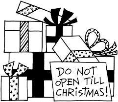 christmaslinks christmas arts and crafts