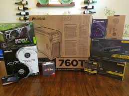 pc parts archives build your own custom computer