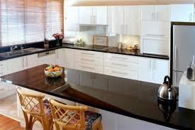 kitchen benchtop ideas kitchen benchtop designs 16855