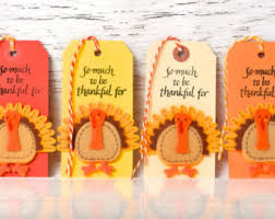 thanksgiving gifts etsy