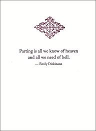 wedding quotes emily dickinson 24 best emily dickinson images on emily dickinson