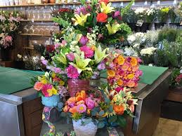 Heb Flowers - celebrate easter with pretty blooms central market