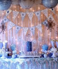 Party Decoration Ideas Useful Party Decoration Ideas For Any Occasion Photography
