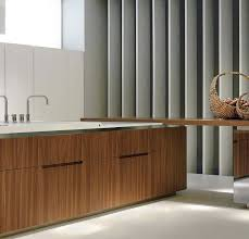 Italian Kitchen Cabinets Miami Italian Kitchen Design And Italian Kitchen Cabinets