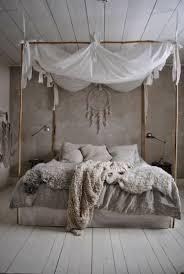 Katze Schlafzimmer Ja Bett Nein Feng Shui Schlafzimmer Einrichtung Nach Den Feng Shui Regeln