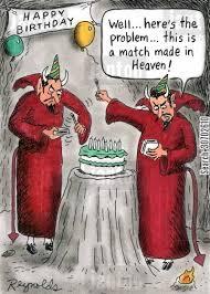 candles cartoons humor from jantoo cartoons