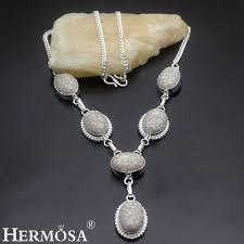 jared jewelers coupon popular link princess buy cheap link princess lots from china link