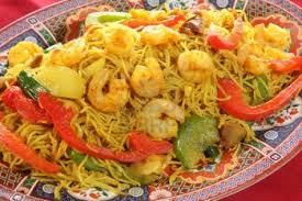 tiger bowl chinese takeaway