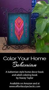 home interior design guide pdf amazing interior design fundamentals pdf gallery best idea home