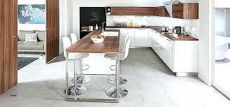 avis cuisine schmidt cuisine schmidt prix prix cuisine schmidt arcos cethosiame cuisines