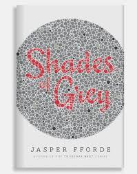 shades of grey matt roeser