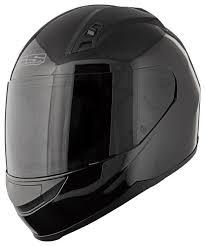 full face motocross helmet speed and strength ss700 solid speed helmet revzilla