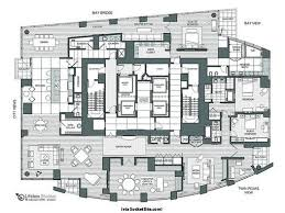 collection big mansion floor plans photos free home designs photos
