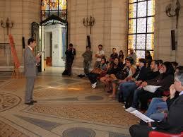 chambre de commerce montpellier licence llcer département d études italiennes