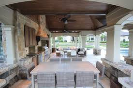 country style homes interior page 2 thesouvlakihouse com