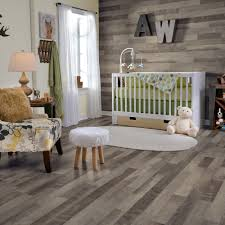 Mannington Laminate Floor Laminate Floor Home Flooring Laminate Options Mannington Flooring