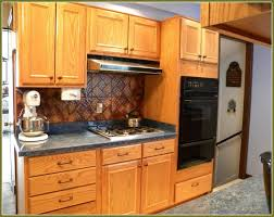 Kitchen Cabinets Springfield Mo Kitchen Cabinet Doors Springfield Mo Kitchen