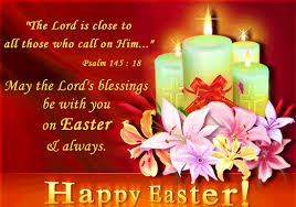 easter greeting cards religious easter christian pics religious easter poems easter