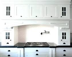 best cabinets kitchen cabinets hardware hinge black cabinet best of handles for