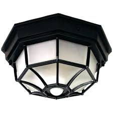 Ceiling Mounted Outdoor Flood Lights Ceiling Mounted Outdoor Light Ceiling Lights Ceiling Mount Outdoor