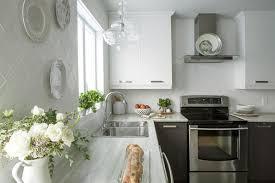 metreur cuisine resurfaçage de cuisine nouveau look à moindre prix coup de pouce