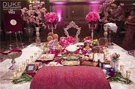 wedding sofreh aghd swarovski sofreh aghd items mirror candle holders wedding