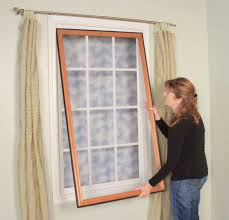 insulating window treatments home decorating interior design