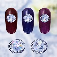 online get cheap nail ornaments aliexpress com alibaba group