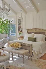 Country Cottage Bedroom Ideas Beautiful Pictures Photos Of - Cottage bedroom ideas