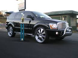 05 dodge durango lift kit apluspa 2005 dodge durango specs photos modification info at