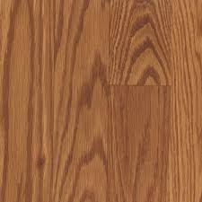 benton laminate harvest oak laminate flooring mohawk flooring