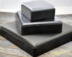 Rubber Bench Block Metal Forming Etsy