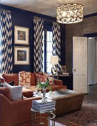 urban home interior design the designer u0027s den urban home magazine u2014 hidell brooks gallery