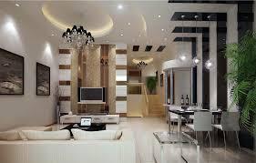 living room livingroom drawing room decoration interior design