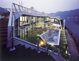 Best Gadgets For Architects Island House By Iroje Khm Architects Men U0027s Gear