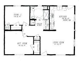 make your own blueprint design your own blueprints aerojackson com