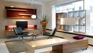 runder wandkamin im modernen wohnzimmer die 25 besten kamin