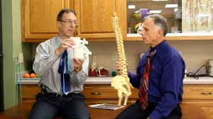 diagnosed with spondylolisthesis don u0027t worry success starts here