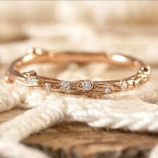 etsy rings wedding images 8 etsy jewelry designers you need to know modwedding jpg