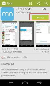 how to block someones number on android how to block certain callers on moto g moto e and moto x moto