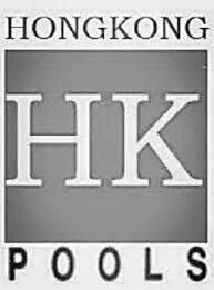 Hongkong Pools Live Draw Hongkong Pools Apk Version Free
