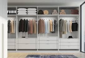 armoire chambre à coucher diga meubles chambres à coucher armoires