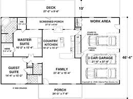 8 x 16 house plans homepeek 11 beautiful photograph of 1500 sq ft craftsman house plans floor
