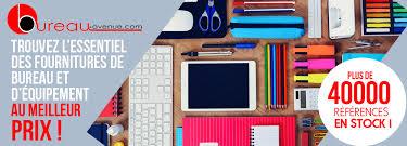 fourniture de bureau professionnel discount fourniture de bureau professionnel avec les meilleures collections d