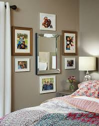 better homes and gardens wall decor 129 best decorate for less images on pinterest acacia at walmart