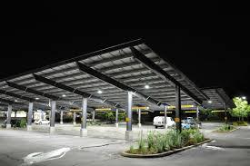solar carports commercial solar carport design u0026 installation