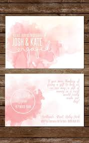 538 best wedding invitations save the dates u0026 programs images on