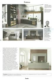 561 best designspace london in the press images on pinterest
